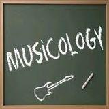 MUSICOLOGY Ospite E La Vale