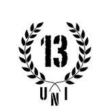 Track'n'Trace [UNIVERSALS] - Liberty! Mix 2K15
