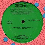 Cameron Paul Mixx-It Volume 41