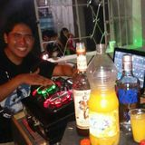 Mini Mix Diciembre 2015 - DJ ARTURO - San francisco Radio  (SULLANA - PIURA )