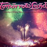 ROYAL-TOMORROWLAND VOL.3.[ THE END ]