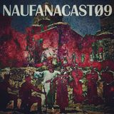 14SEPT17 NAUFANACAST 09