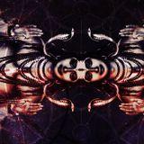 Shiva Night - Psychedelic / DarkProg Mix