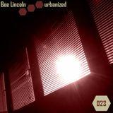 Bee Lincoln - 023 - urbanized