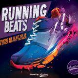 Running Beats