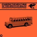 Parkin' The Beat Bus In The Groove Gulch