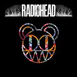 Rasp and Dyrct Music Present... An Evening With Radiohead
