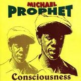 MICHAEL PROPHET SPOTLIGHT MIX