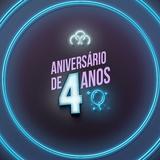 Festa Curitiba Cult 4 Anos / Carol Santos (VU)