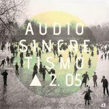 Audiosincretismo △ 2.05