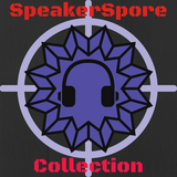 SpeakerSpore Show #4 - Error By Trial Radio - 7/12/2015