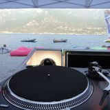 GROOVY FRIDAYS Vinyl Only Dj Set by Dr.Booga at Cherenguito Beach Bar Limone sul Garda