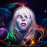 KUNDALINI AWAKENING - PsyChill, Psybient, Chillgressive, Downtempo Mix 2017 [RYDHM DEE]