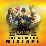 The New Era Vol. 2