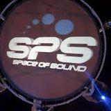 Sesión Tributo Space Of Sound Vol.2 Dj Ruben.BP Octubre 2013
