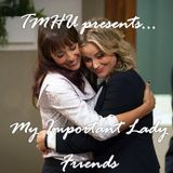 TMHU presents: My Important Lady Friends
