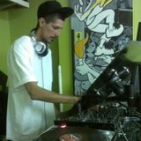 Dj stretch Live Set @ ubl station On GrooveParlorRadio 06/08/2013!!!!