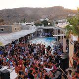 Paradise Club Mykonos (mix Christian Marchi)