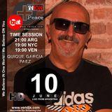 DJ. QUIQUE GARCIA PAEZ - ENIGMA DEL SUR