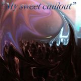My Sweet Chillout.