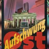 HR3 Clubnight - Tresor Tour @ Aufschwung Ost / Kassel (30/09/1995)