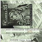 International Audio compilation 6 side A 1984