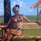 BALEARIC GROOVES @ Peninsula Beach Club, Brazil
