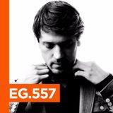 EG.557 Nico Stojan (NYE Special)