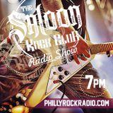 The Saloon Rock Club - July 12, 2018