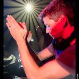 Benoit Vinet Dream-man deep house 2014 2015 session 1