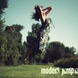 Rectified - Modern JumpUp