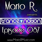 Trance Nation Ep. 087 (06.01.2013) [TOP 20 OF 2012]