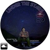 House Music : Under The Stars @robdaboom