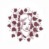 Murens fall 09 – ANNA AXFORS