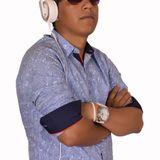 DJ_JOTTA