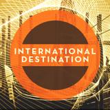Alena FLARE - Guestmix for International Destination DI Radio 30/03/2017