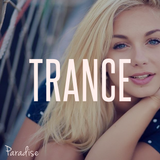 Paradise - Beautiful Trance (June 2018 Mix #99)