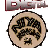 Digital Niya Binghi - www.originuk.net - Wed's: 2 -4pm.. 11_07_12
