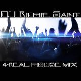 DJ Richie Saint 4-Real House/Tech House Mix