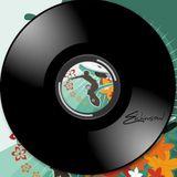 Elchinsoul- August 2012 Promotional Mix