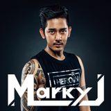 MarkyJ - สายย่อ - NEW!!! 2018