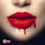 ++ HIDDEN AFFAIRS | mixtape 1741 ++