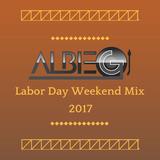 LDW MIX 2017
