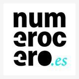 Mixtape Cero - Luis Brea