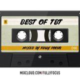 Best Of TBT - Soft Rock