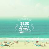 Blue Side Soul (Megamix) 16minutes Preview