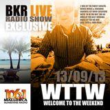 WTTW 11 GUEST MIX - EARL TUTU & JOHN KHAN PRODUCTION - MIXED BY JK