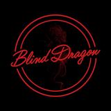 DJ YO-C LIVE SET AT BLIND DRAGON L.A.