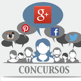 Términos y condiciones en los concursos en Redes Sociales