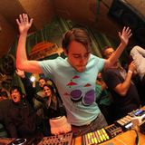 Stimming - Live @ Sonar 2015 (Barcelona) - 20-06-2015 - mix-nation.blogspot.com